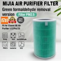 XIAOMI MI AIR PURIFIER FILTER / ISI ULANG AIR PURIFIER PM2.5 ORIGINAL