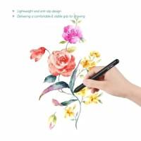 Stylus tablet pen XP PEN Star 01/02/03/06/06C/G430/540/560