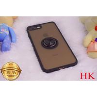 Oppo A9 2020| Oppo F9 Case Dove Include Ring Tanam