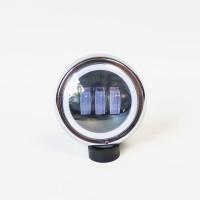 Reflektor Daymaker Honda C70