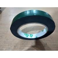MB-Double Foam Tape Hijau 12mmX5m