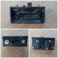 original - handle bagasi hrv - switch tailgate hrv - honda hrv
