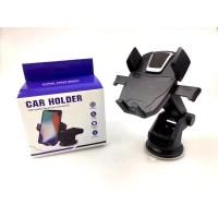 Holder Hp Mobil HD 19 Car Holder Handphone Universal HD-19 HD19