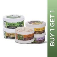 Mazaya Body Butter Buy 1 Get 1
