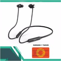 Xiaomi Mifa S1 Sport Bluetooth Wireless Earphone