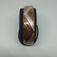 gelang emas 300 (g13 300)