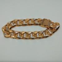 gelang emas 300 (g15 300)