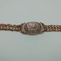 gelang emas 300 (g16 300)
