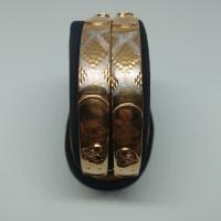 gelang emas 300 (g14 300)