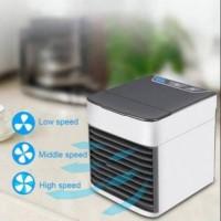 ARCTIC AIR ULTRA 2x Mini / Artic AC Conditioner Cooler Portable Origin