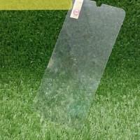 Realme C17 Tempered Glass AntiGores Kaca Screen Protector