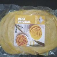 Roti Maryam Original isi 5