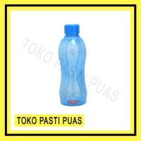 Botol Minum Hydro 1,5 Liter Lion Star NH 81 Tidak Mudah Pecah