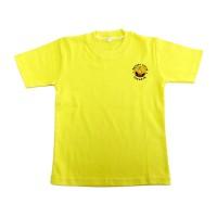 Kaos Olahraga + Celana KB / TK