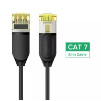UGREEN 5 Meter Ethernet Cable Cat7 RJ45 Network Patch 10Gbps 80419