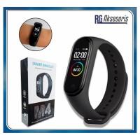 Smart Watch M4 /smartwatch m4 Like Mi Band 4/ M 4 Smart Band SPORT