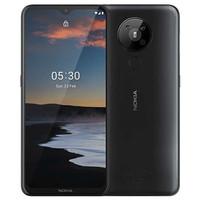 Nokia 5.3 Smartphone [64 GB / 6 GB]