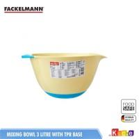 Mixing Bowl Fackelmann