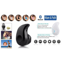 Handsfree Bluetooth Mini S530 - Earbud Headset Wireless Keong S-530