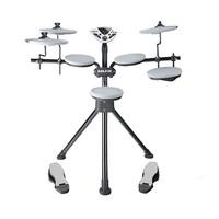 Drum Elektrik Electric NUX DM1