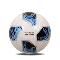 Proteam Bola Sepak Superstar P330 ( New Design )