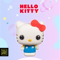 Funko POP Sanrio: Hello Kitty - HK Clsc (FL)