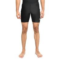Lasona Silver Men Swimwear Celana Renang Pria Size Besar CRP-001-E3X