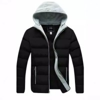 Jaket winter jaket pria musim dingin
