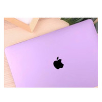 Case MacBook Cover NEW AIR 13 inch 2018-2020 Protector