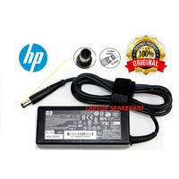 Adaptor Charger casan Original Laptop HP Compaq CQ20 2230 2230s B1200