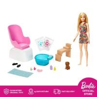 Jual Barbie Barbie An Di Banten Harga Terbaru 2020