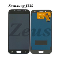 LCD TOUCHSCREEN FOR SAMSUNG GALAXY J530 - J5PRO - J5 PRO - LCD FULLSET - Hitam