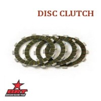 Kampas Kopling BRT Yamaha MX King (DISC CLUTCH)