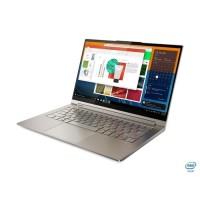 LENOVO Laptop YOGA C740-9NID Intel i7-10710U 16GB 1TB SSD TOUCH FHD