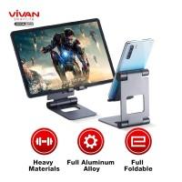 VIVAN Universal Holder Smartphone Tablet Rotatable 270° VH01