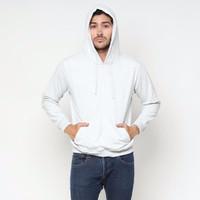 Best Seller !!! Hoodie Jumper Polos Sweater Pria berbagai warna