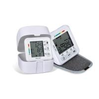 Tensi meter digital alat pengukur tekanan darah tensimeter digital