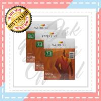 Paperline Nota Kontan 2PLY 160 x 210mm