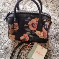 Original Cath Kidston Mini Bag