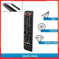 AK59-00149A BluRay DVD Player Remote Control Replacement for