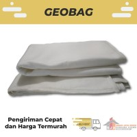 Terlaris Geobag Gtr 500 gr ( 80 x 120 cm ) - Pembelian min 200 pcs