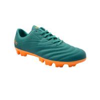 Calci Sepatu Bola Soccer Atom SC - Green Mango