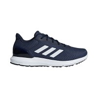 Sepatu Running pria ADIDAS COSMIC 2 B44882