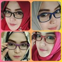 Kacamata K-ION Nano k-link