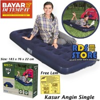 Kasur Angin Single Bestway