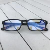 Kacamata Anti Radiasi Komputer / Gaming - Kacamata Antiradiasi Hp Game