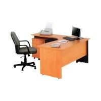 Meja Kantor Arkadia Pro Excel 3