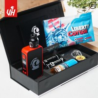 ROCKETMAN V2 MOD FULL KIT By VAPEHAN X ROCKETMAN AUTHENTIC