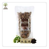 Roasted Almond / Kacang Almond Panggang 250gr