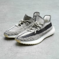 Adidas Yeezy Boost 350 V2 Zyon Turtle Dove 2.0 100% Authentic US 10.5